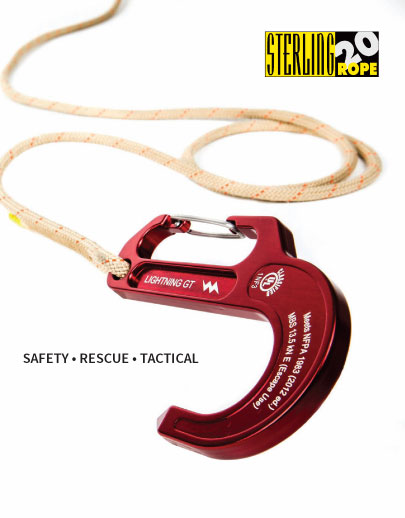 http://www.sterlingrope.com/img/ICON_rescuecatalog2012.jpg